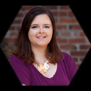 Eileen Kline | Sales & Marketing Technology Consultants