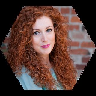 Melissa Christian | Sales & Marketing Technology Consultants