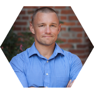 Nate Riggs | Sales & Marketing Technology Consultants