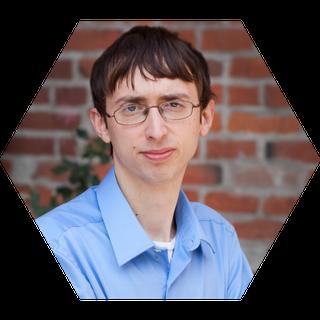Ryan Barker | Sales & Marketing Technology Consultants