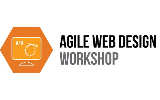 Web Design Workshop | NR Media Group
