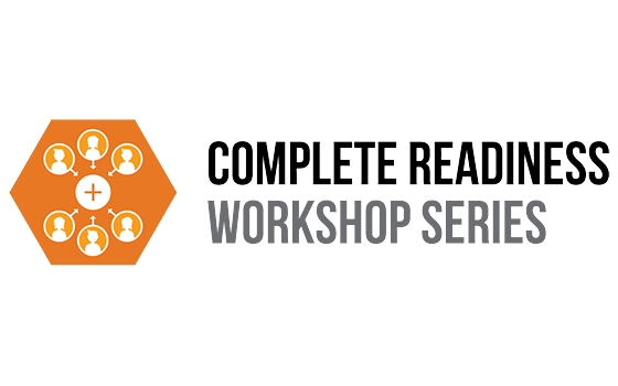 Sales and Marketing Workshops