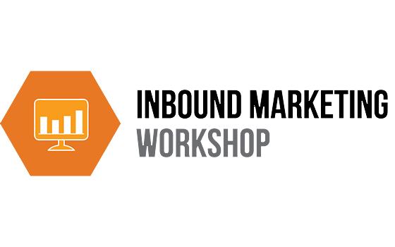 Digital Marketing Workshop | NR Media Group