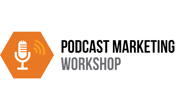 Podcast Marketing | NR Media Group