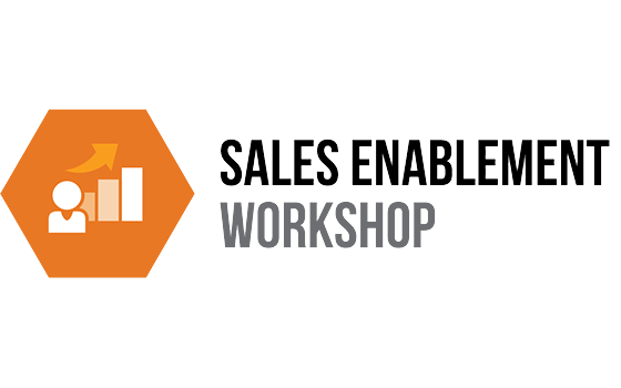 Sales Strategy Workshop | NR Media Group