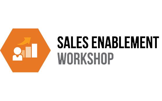 Sales Strategy Workshop | NR Media Group