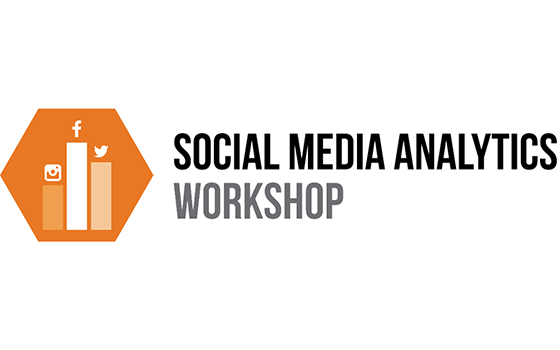 Social Media Marketing Workshop | NR Media Group
