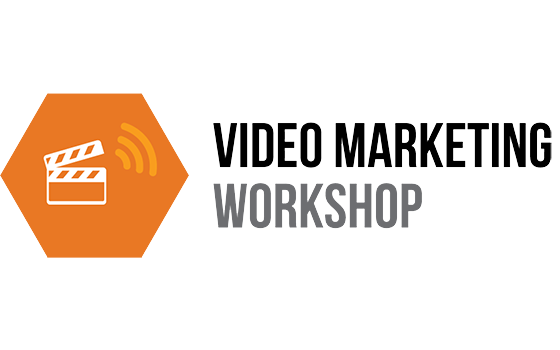 Video Marketing Workshop | NR Media Group