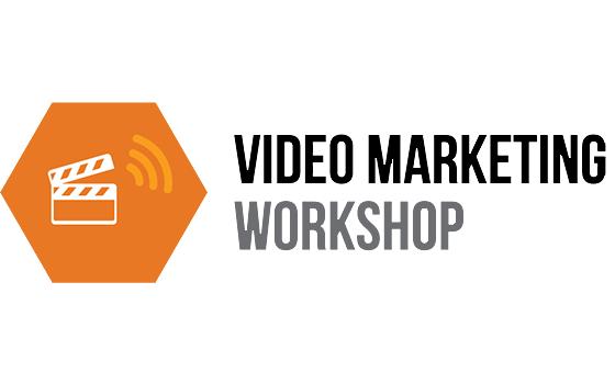 Video Marketing Workshop | NR Media Group