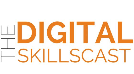 Closing the Digital Skills Gap | Sales & Marketing Technology Resources
