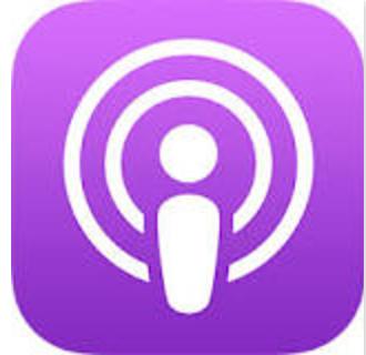 New Apple Analytics on the Podcast App